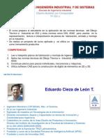 Presentacion tp302u 2016-1