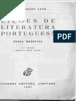 323076471-LAPA-M-R-Licoes-de-Literatura-Portuguesa-Epoca-Medieval-Coimbra-Coimbra-Editora-1955-Cap-1.pdf