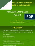 SA212 Parte2.pdf