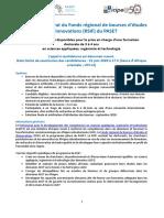 Lignes-directrices-pour-les-appels-de-bourses-de-doctorat-RSIF_FR.pdf