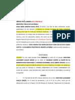 DENUNCIA VIOLENCIA PSICOLOGICA Y ECONÓMICA DIANA MONZON.docx