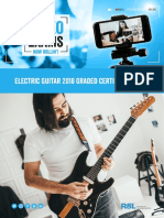 Technical-Exercises-Electric-Guitar-2018-Online (2).pdf