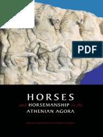 0876616392_Horses.pdf