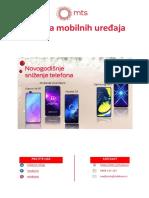 =_UTF-8_Q_Katalog_mobilnih_ure=C4=91aja_16.12.2019