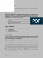 Introduction to Record Keeping.pdf