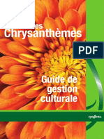 Guide_Chrysanthemes_2011