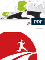 catalogo inglese Iterchimica 2019.pdf