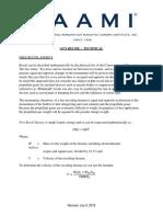 Gun-Recoil-Formulae-2018-07-9-1.pdf