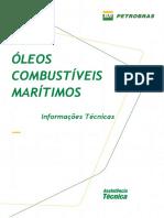 Combustíveis-Maritimos-InformacoesTecnicas-v15-29.pdf