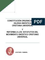 CONSTITUCIONORGANICAIGLESIAGNOSTICASAW