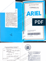 Ariel - Rodo.pdf