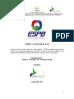 Anexo 6 Ajuste de PGIRS Fase 1.pdf