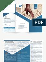 Linha-de-Credito-BNI-COVID-19.pdf