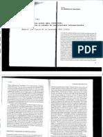 255019253-E-H-Carr-La-Crisis-de-Los-Veinte-Anos.pdf