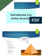 Cours Gestion Projet