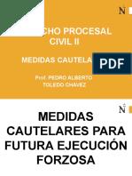 Medidas Cautelares.pptx