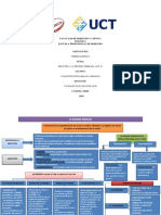 PRUEBA PERICIAL-ACT 11-JHOANA-VALENTIN-PINTO_compressed.pdf