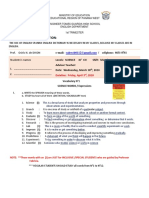 WEEK N°1. SCIENCE.11°.D.GUIDE (1).pdf