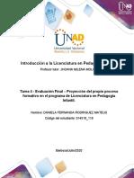 FORMATO PROYECCION DANIELA RODRIGUEZ.docx