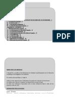 Cours de méthodologie de rédaction de mémoire master1.pdf