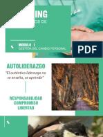 Autoliderazgo y motivación.pdf