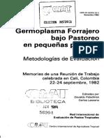 pastoreo_en_pequeñas_parcelas.pdf