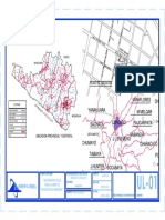 UBICACION LOCALIZACION-TOPOGRAFICO (2).pdf