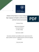 Children_of_Deaf_Adults_in_Ireland_Bilin.pdf