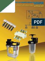 ILC-Resistive-Lubrication-System1