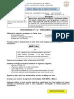 F11 DE CIENCIA Y TECNOLOGÍA coronavirus (1)