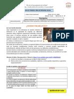 F21 PERSONAL SOCIAL Tolerancia (1)