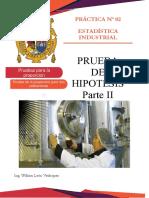 EIprac02