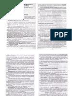 anzalone cnidarios.pdf