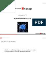 UNIDAD_Ndeg2_PSICOLOGIA_DE_LA_CONDUCCION_E-_LEARNING_POR_UNIDAD.pptx