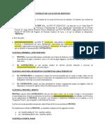 Contrato Marco de Servicios 2020 (sin PTE)  antisoborno.docx