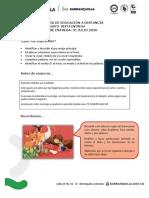 JULIO SEXTA ENTREGA APRENDIZAJE BASICO INTEGRADA.pdf