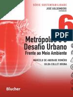 metropole.pdf