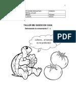 TALLER - ME QUEDO EN CASA.pdf