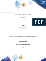 Ciclo_de_la_tarea3_Maria_Ballesteros (2).docx