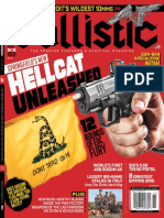 Ballistic_ON19_ARCHIVEbinder.pdf