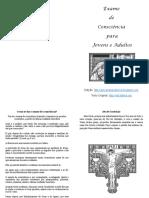 Exame de Consciência.pdf