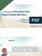 Fundamentos para una Supervision Efectiva_1