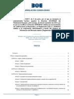 BOE-A-2017-6586-consolidado.pdf