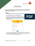 Manual usuario COVID 19 V2 Perú