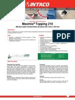 ft_maximix_topping_210_1.pdf