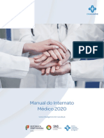 manual-do-internato-medico-2020-pdf.pdf