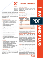 Ficha-técnica-de-Xypex-Patch-and-Plug
