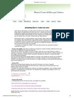 Afirmações e como as uso.pdf