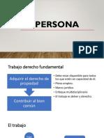 La-persona-y-la-economia.pdf