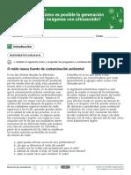 Sonido 2 (1).pdf